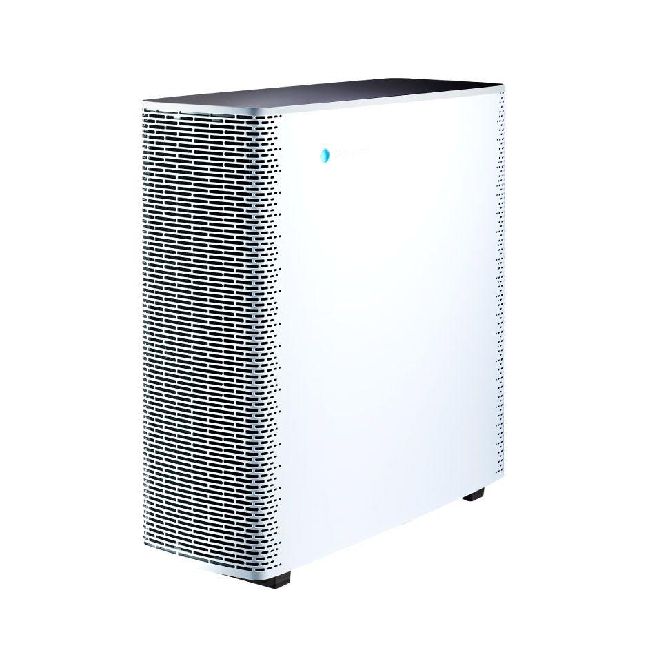 Blueair Sense+ 新しい家, デザイン, 空気清浄機
