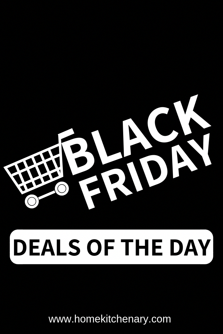 Excited about Black Friday 2018? Here are some of the best Black Friday deals that you don't want to miss out along with some tips to get the best deals.  #BlackFriday2018 #BlackFridayDeals2018 #BestBlackFridayDeals2018 #BlackFridaySales2018 #BlackFridaySmartPhonesDeals2018  #BlackFridayAmazon #BlackFriday2018Date #BlackFridaySale #BlackFridayMobileDealsLcdMonitor #BlackFridayMobileDealsLaptops #cybermondaysales #blackfridayfunny Excited about Black Friday 2018? Here are some of the best Black F #blackfridayfunny