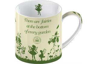 997603cf446ea8da9b574a9d5bf0f359 - Royal Botanic Gardens Kew Fine China Mugs