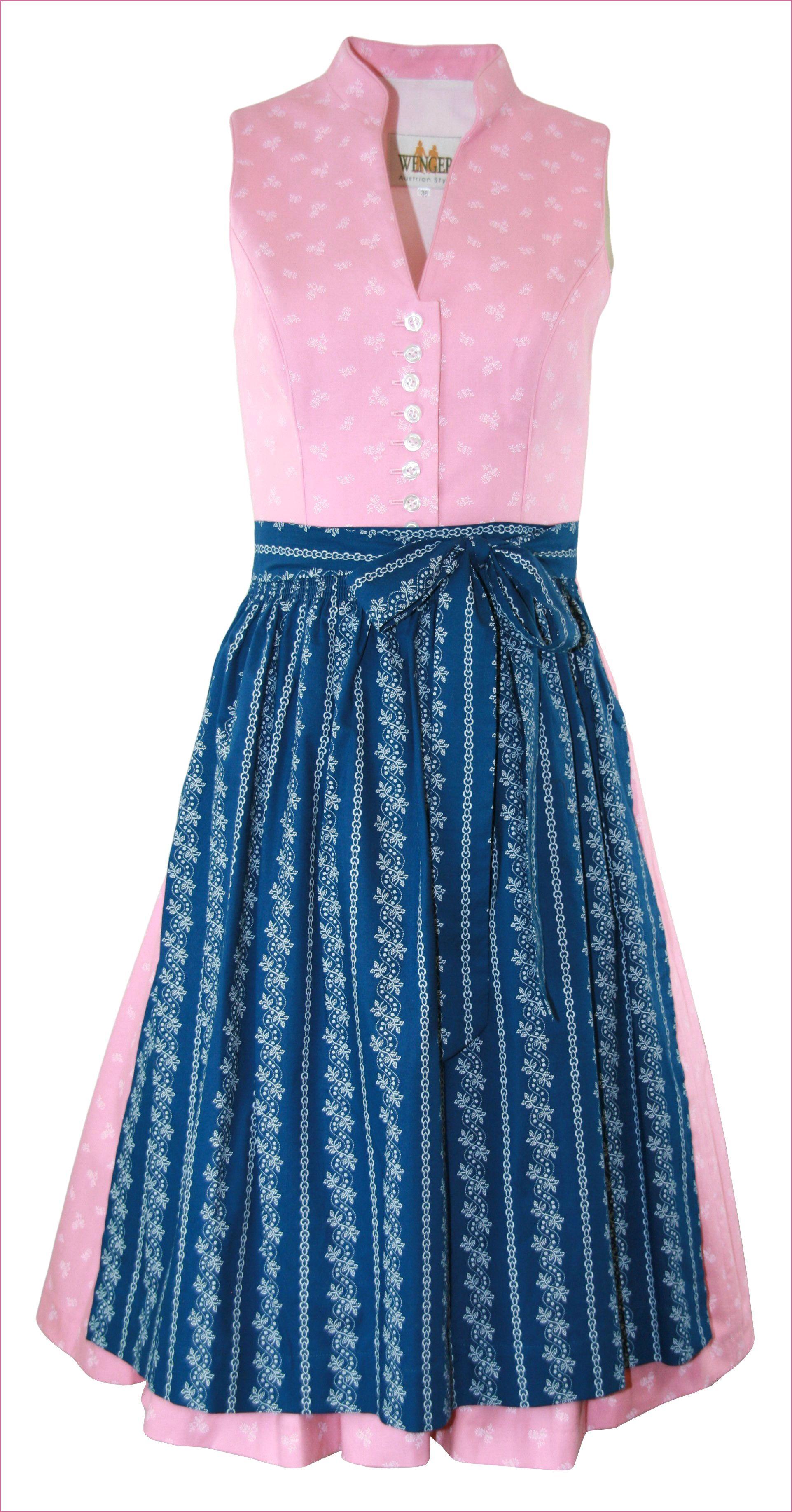 Mintfarbenes Kleid in 10  Mintfarbenes kleid, Kleider, Modestil