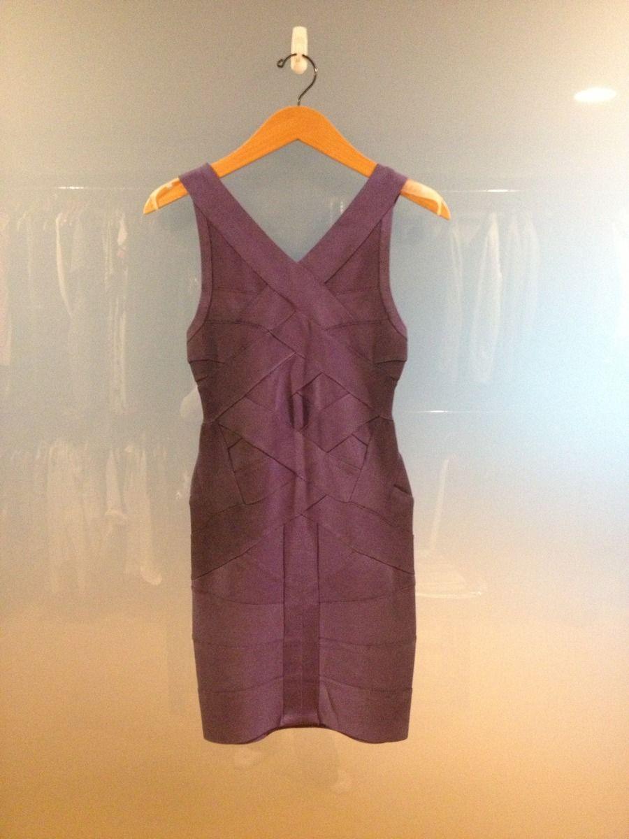 Herve leger dress shophers Ρούχα που θέλω να φορέσω pinterest