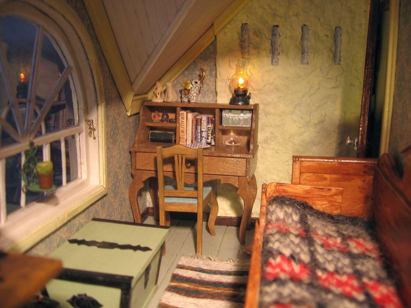 Kuva sivustosta http://3.bp.blogspot.com/-Y68bYLo4mxw/UpOGVtE0LFI/AAAAAAAAAQE/kNQ4hsJ-oGc/s1600/Nukkekoti+016.JPG.