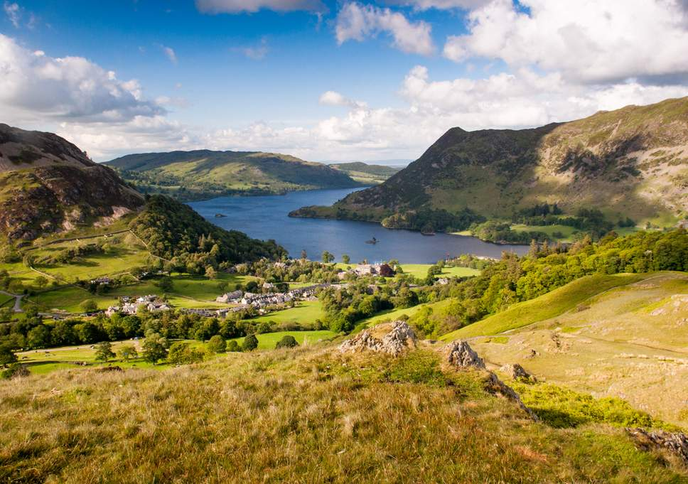 Lake District England Lake District Lake District England Honeymoon Spots