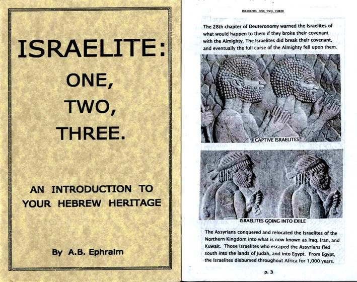 history of the hebrews essay Mesopotamia, egypt and the hebrews  mesopotamia, egypt and the hebrews research paper mesopotamia mesopotamia was the land of four primary civilizations: the sumerian, the akkadians, the babylonian and the assyrians.