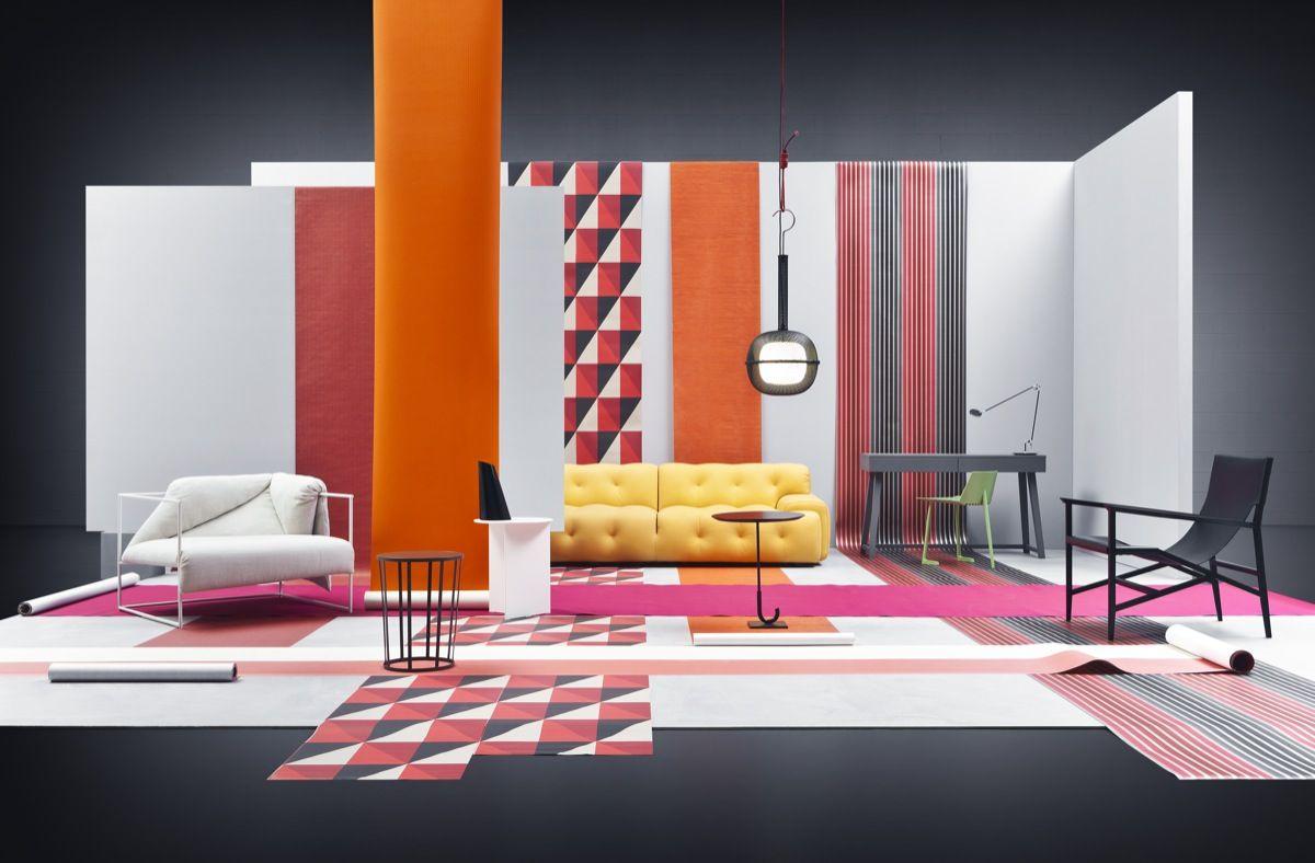 Case da abitare interior pinterest interiors for Case da abitare
