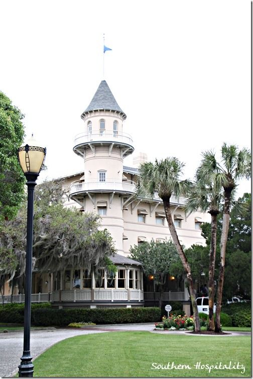Beautiful Jekyll Island Beach Club On Ga Come Take The Tour With Me