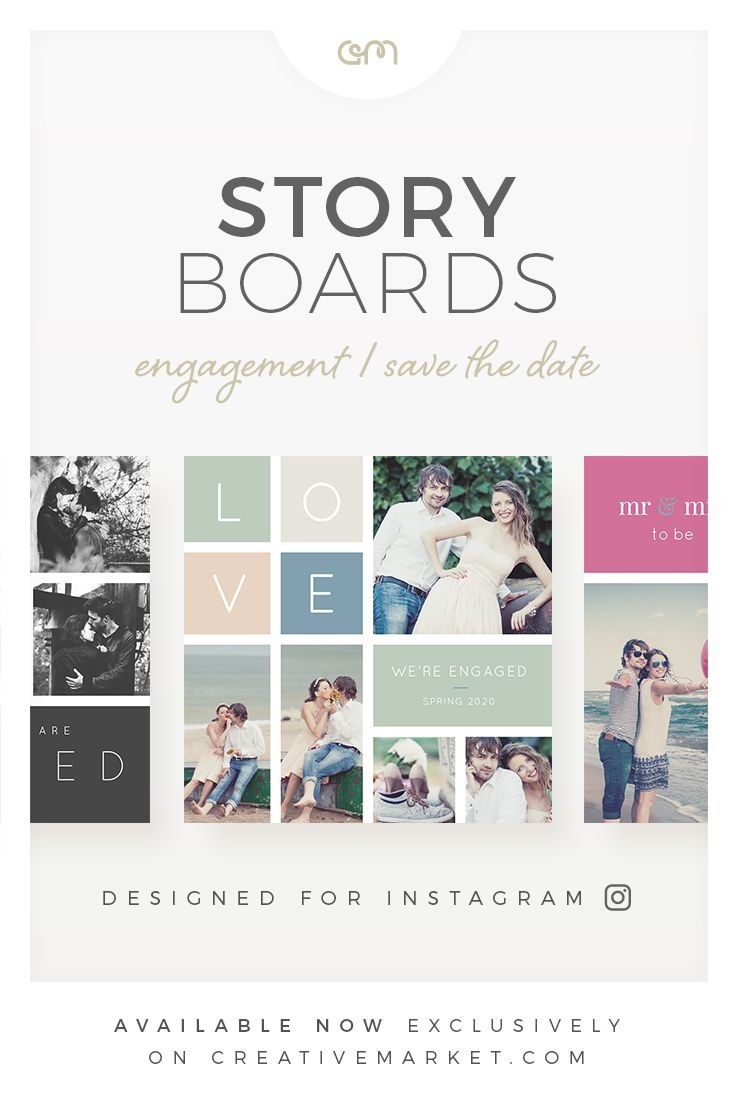 These templates are also perfect for Wedding Photographers to offer ...