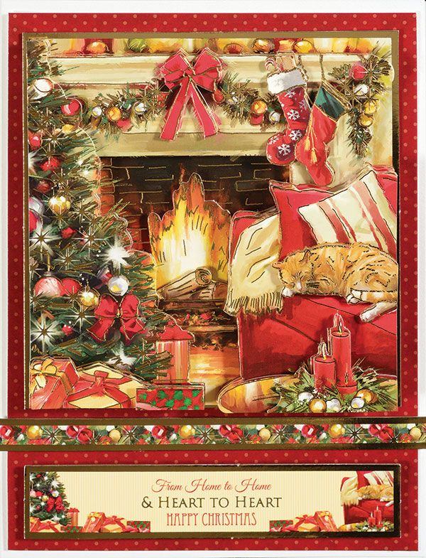 Pin by Carolyn Noel on Love Coloring  Jigsaw Puzzles Pinterest