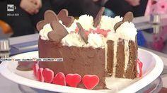 Torta San Valentino di Natalia Cattelani    Il giorno per giorno proveniente da San Valentino è cauto una delle mie occasioni preferite da parte di spartire da la mia ceppo e amici particolari, prima di tutto attraverso avere in comune da i miei discendenti. Sta cuocendo quelle torte, dolci e biscotti e sta facendo ancora delle belle carte che San Valentino. Ho molte idee da spartire per mezzo di te. San Valentino è trad... #Cattelani #Natalia #San #san valentino idee cibo #Torta #VALENTINO