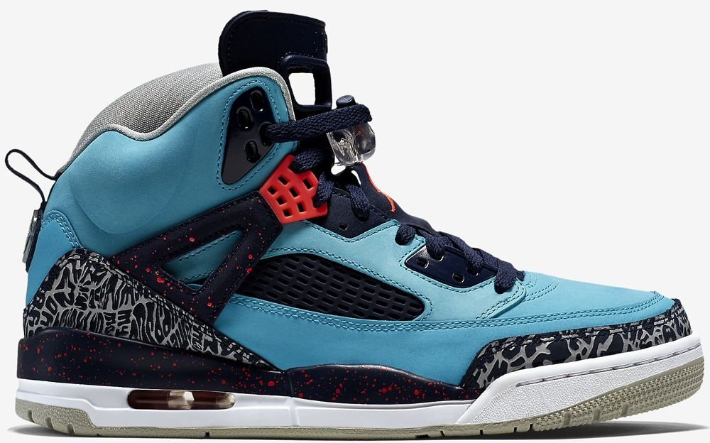 michael jordan shoes for men spiz