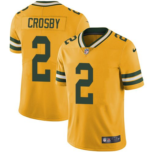 quality design 3f24b 214e4 Cowboys Emmitt Smith 22 jersey Nike Packers #2 Mason Crosby ...