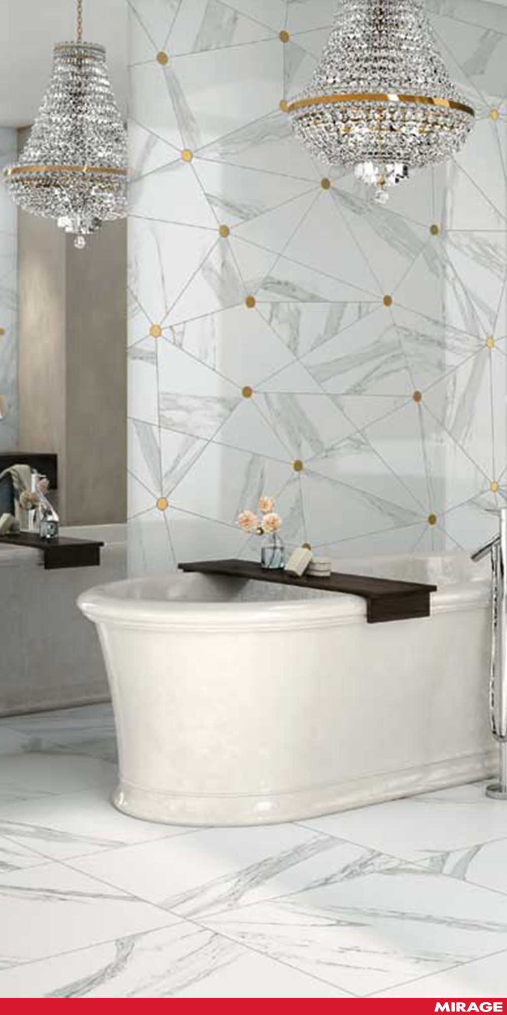 Images Photos It us time to be Romantic use these Valentine us Bathroom Decorating Ideas