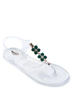 primadonna GL614JE134 Flat Sandals #onlineshop