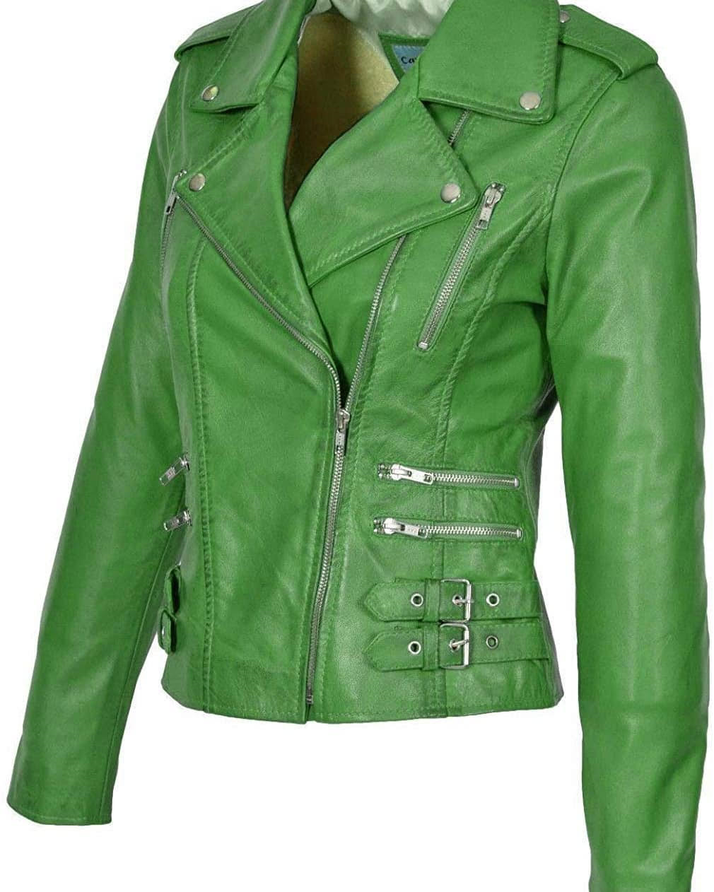 Pin By Bonanza Marketplace On Women S Leather Jackets Leather Jackets Women Leather Jacket Outfits Mens Casual Outfits [ 1262 x 1010 Pixel ]