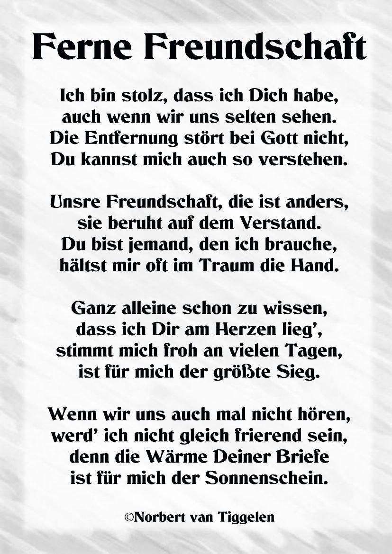 #gesellschaft #tiggelen #gedichte #menschen #weisheit #
