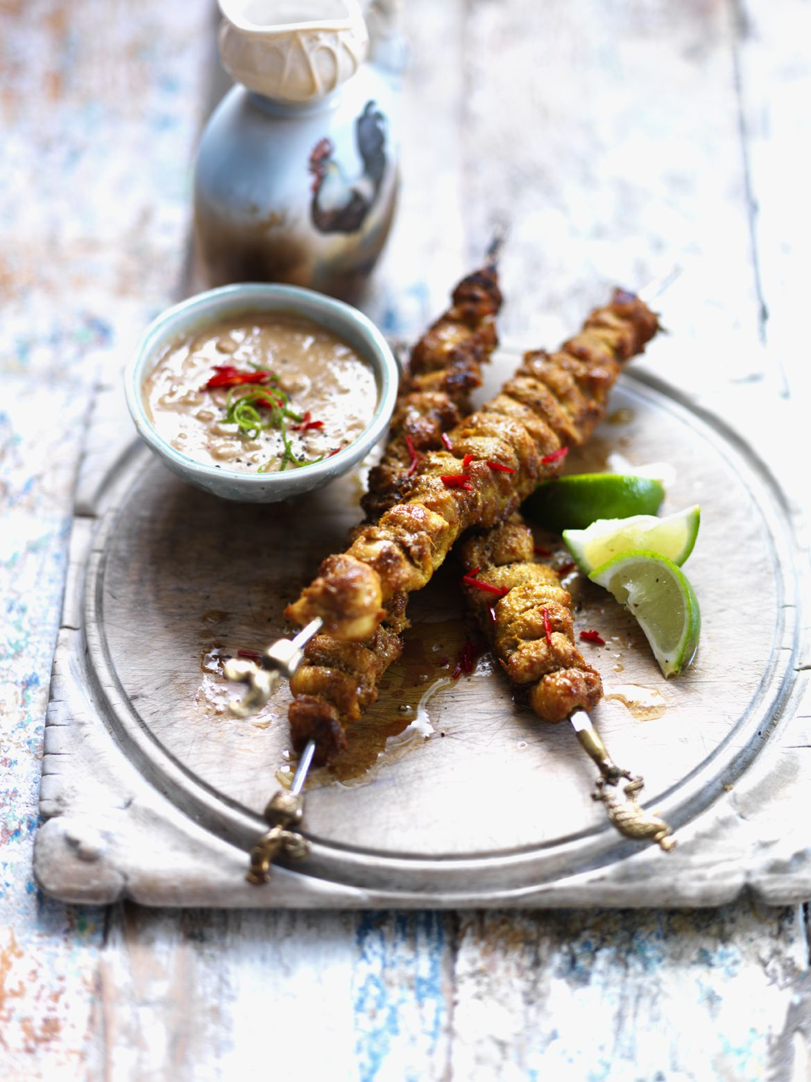 More satay recipes here httpsainsburysmagazineblog more satay recipes here httpsainsburysmagazineblog restaurantsitemgizzi forumfinder Gallery