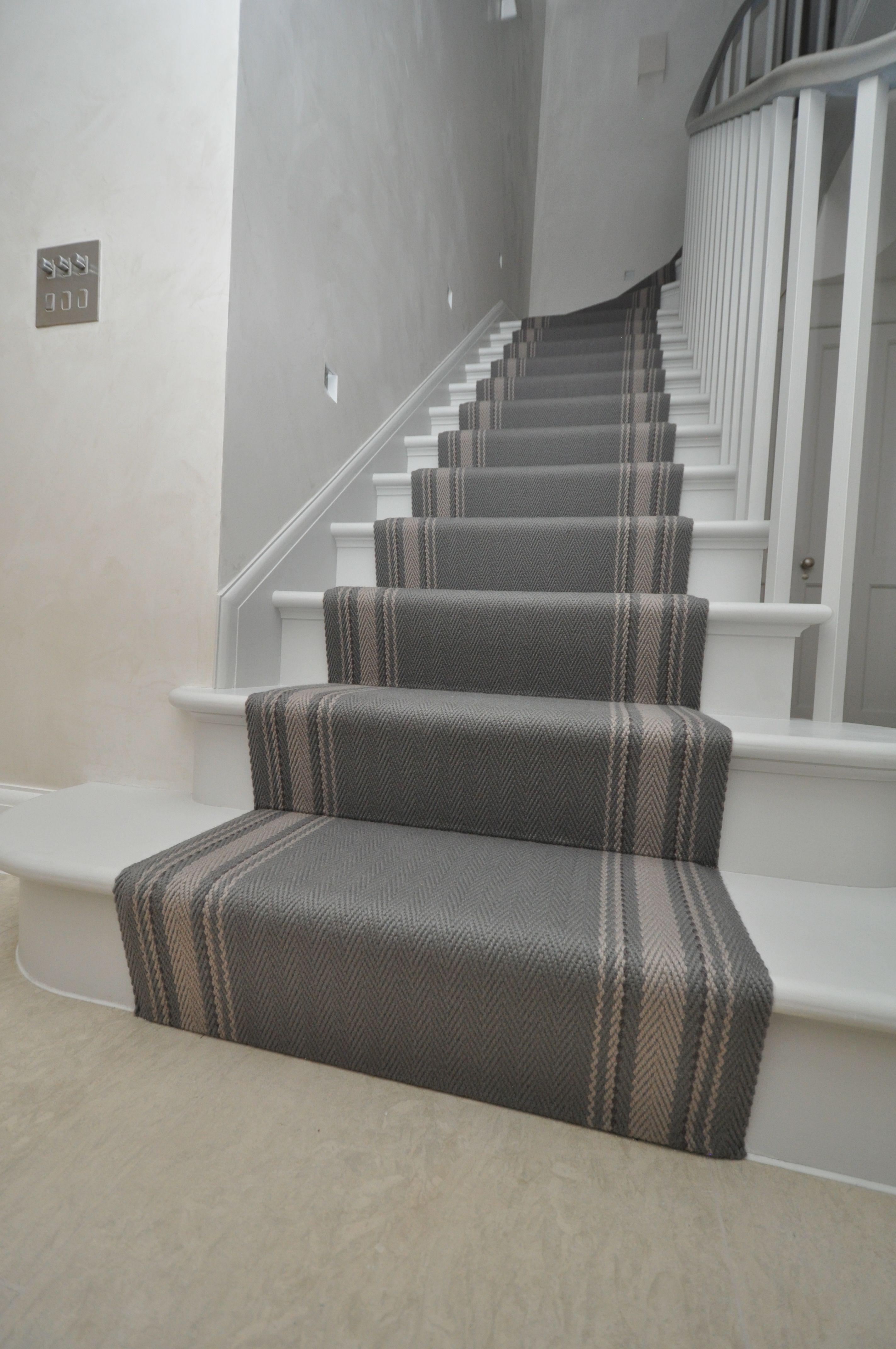 Best 4 061 Flatweave Stair Runners Off The Loom Gainford 1 400 x 300