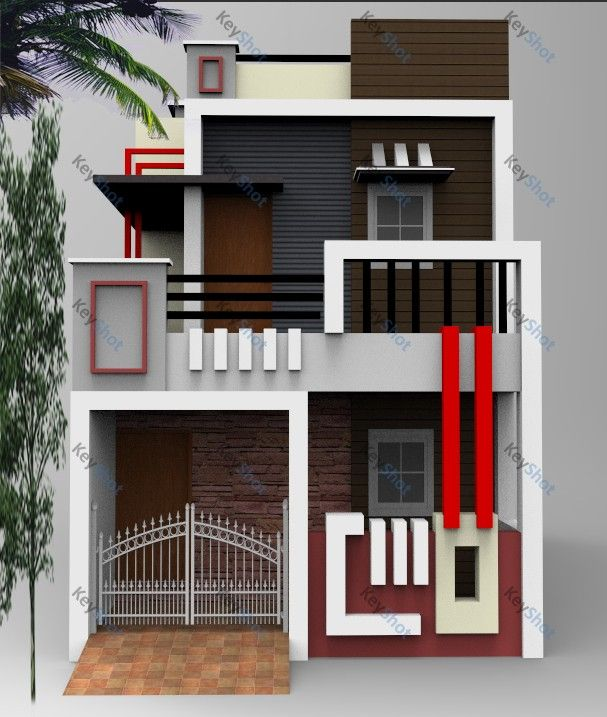 Minimalis Home Happy Singh Dream House Plans Also Sanjay In Pinterest Design  And Rh