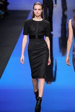 Elie Saab Fall 2013 Ready-to-Wear Collection on Style.com: Complete Collection