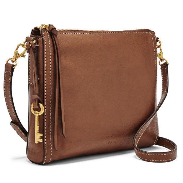 9fc72226331e Emma EW Crossbody in 2019 | Purses | Leather crossbody bag, Leather ...