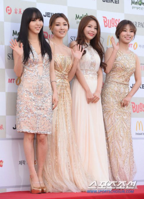 Image in Mamamoo collection by RoOdey ksa on We Heart It