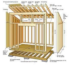 Ahnliches Foto Wood Shed Plans Simple Shed Shed Blueprints