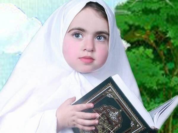 صور أطفال محجبات كيوت وقمرات ميكساتك Muslim Kids Muslim Girls Instagram Video
