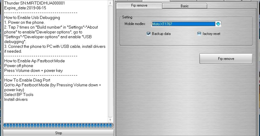 Download Miracle Moto Tool V2 00Crack : Miracle Moto Tool Version
