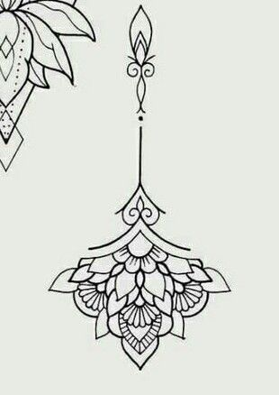 Pin on Татуировки