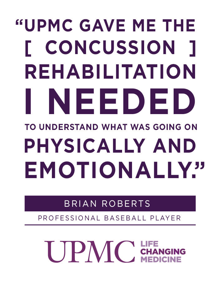 Concussion Quotes Stunning Patient Stories  Rethink Concussions  Mackenzie Rethink . 2017