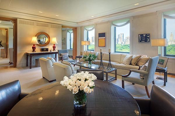 most luxurious apartments in new york. most expensive apartments in nyc luxurious new york l