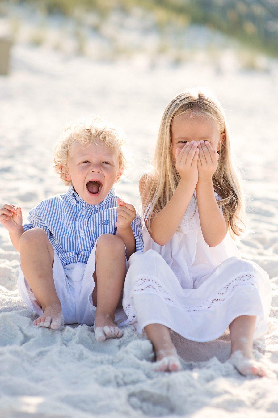 Pin by Tefi S. on sweet innocence kids Children, Blue