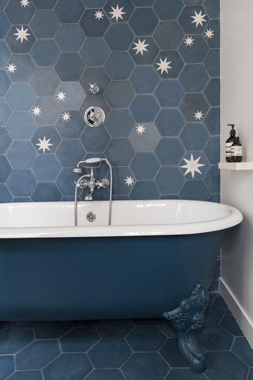 Pin By Gingi Cabot On Badezimmer Bathroom Inspiration Tile Bathroom Bathrooms Remodel