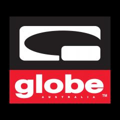 Globe Shoes Skately Library Adesivos Desenhos