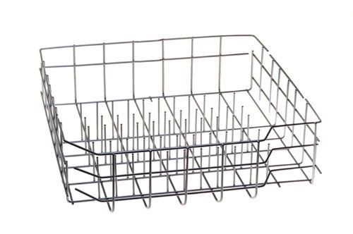 Whirlpool W10056271 Dish Rack For Dishwasher By Whirlpool 87 56