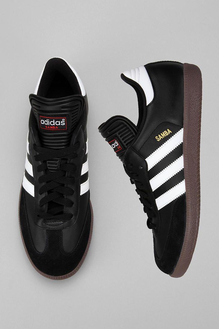 zapatos adidas deportivos para caballeros keller