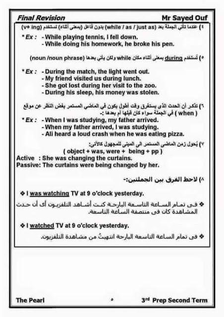 الازمنة فى اللغة الانجليزية صور Pdf Learn English تعلم اللغة الانجليزية Learn English Learn Arabic Language Learn English Vocabulary