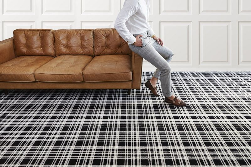 Alford Designer Rugs Proudly Introduces Mr Carpet A New Collection Of Monochromatic Axminster Carpet From Our In House Experts Johna Rug Design Rugs Design