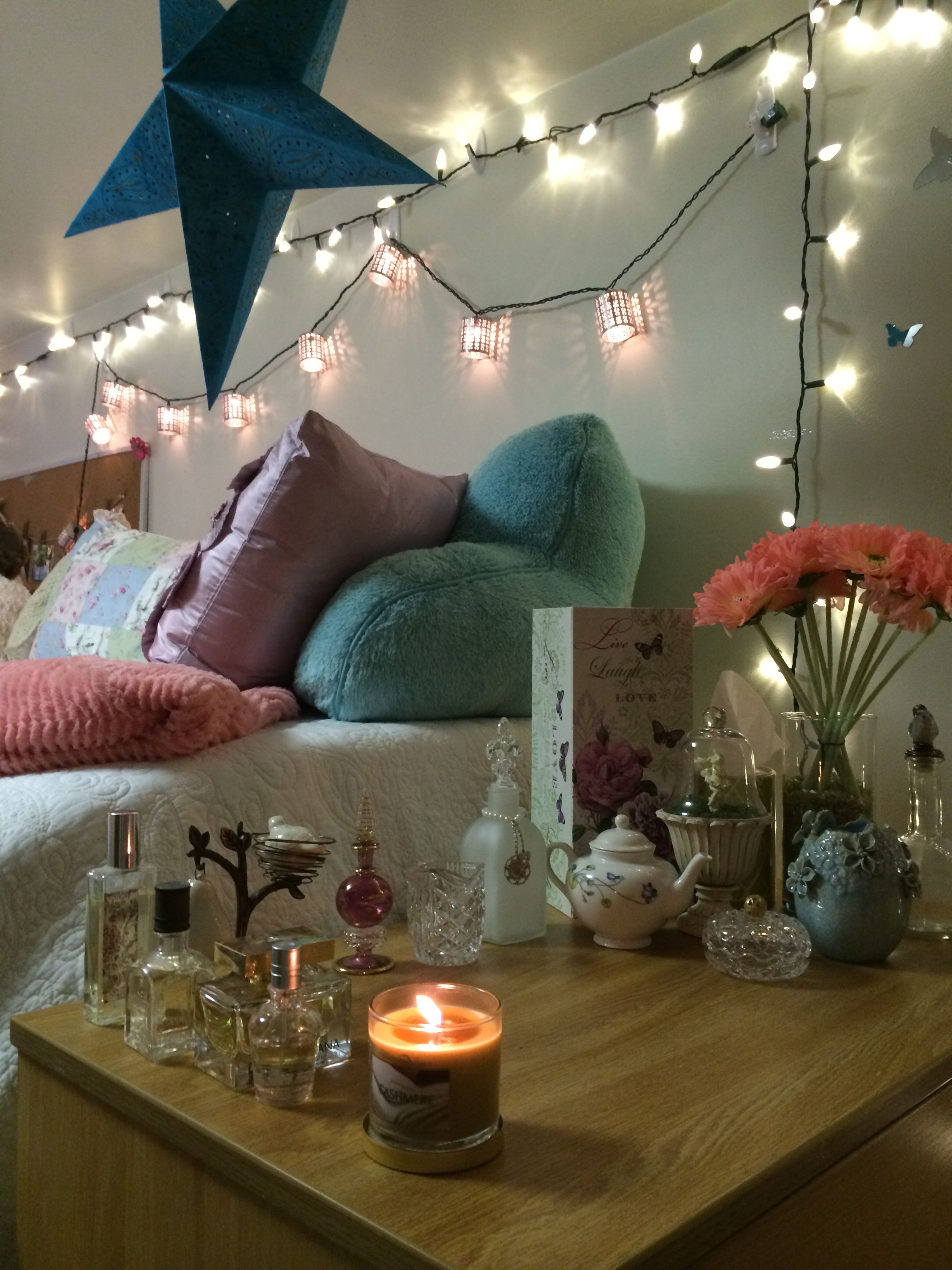 Decorating Ideas > 1000+ Images About Dorm Room Ideas On Pinterest ~ 210351_Byu Dorm Room Ideas