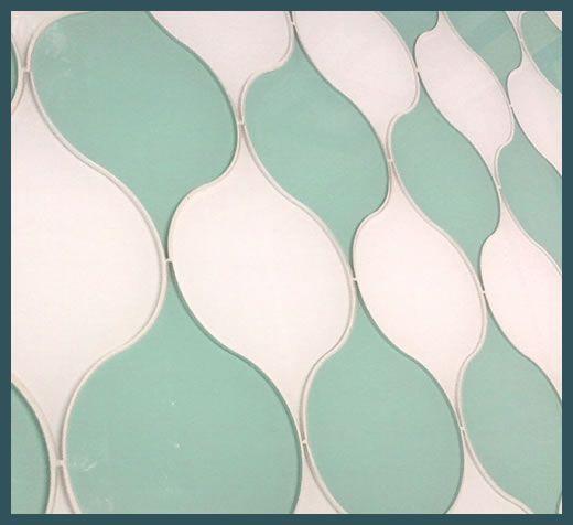 retro kitchen backsplash |  kitchen or installing a glass