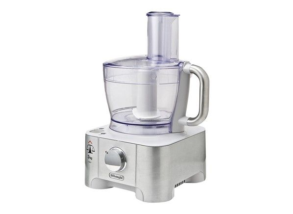 russell hobbs multi function food processor blender juicer slicer chopper