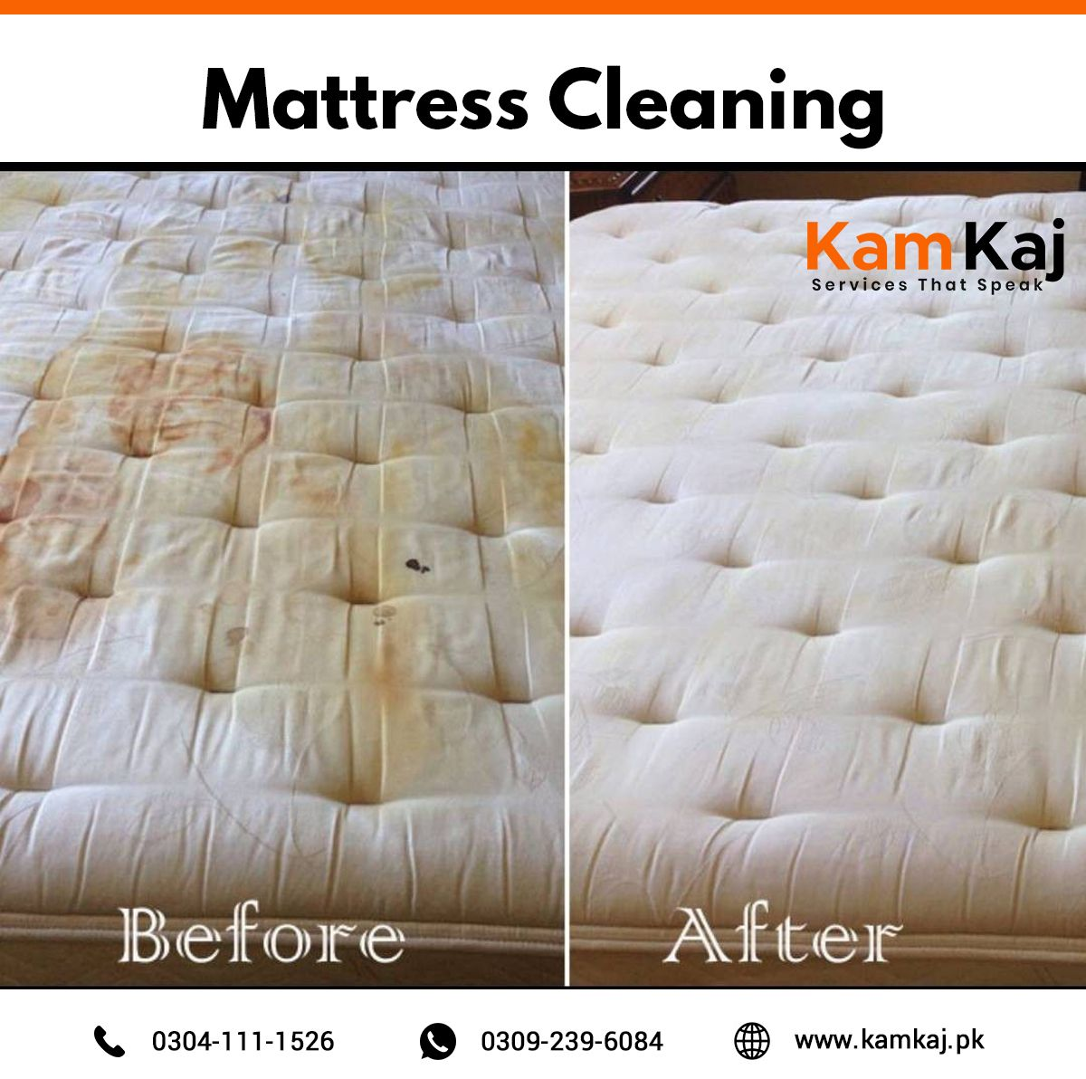 Mattress Cleaning in 29  Mattress cleaning, Mattress cleaning