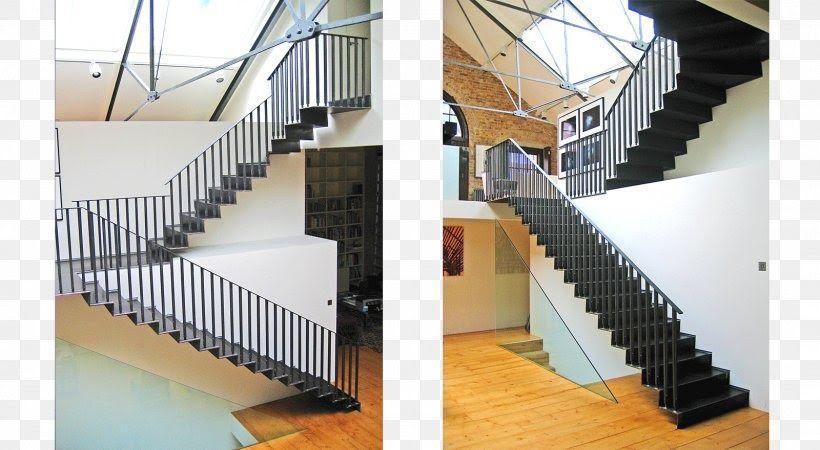 Best Repair Worn Stairs With Metal Stair Treads And Metal Stair 400 x 300
