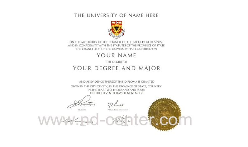replica degrees are you eager to get any fake degree we nd
