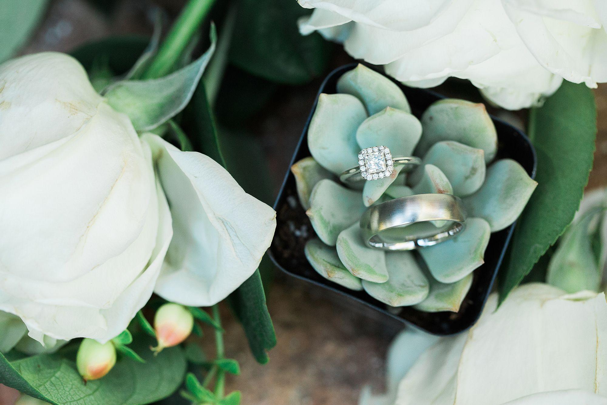 Com uma história da proposta este doce, você saberia que o casamento seria mesmo mais doce