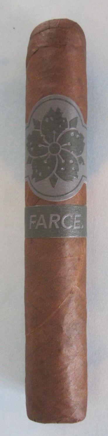 Room 101 Farce Cigar