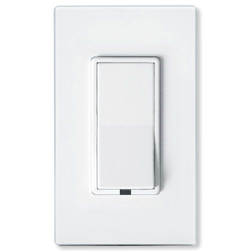 X10 Appliance Wall Switch Smart Home Automation Switch Home Automation