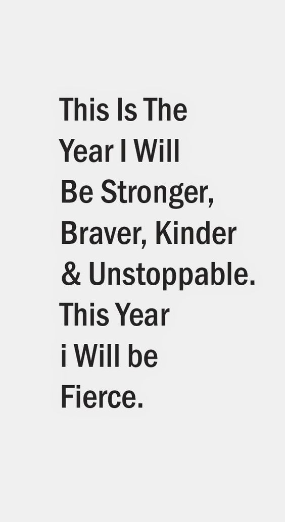 Pin By Bless On Inspirational Messages Inspirational Quotes For Teens Quotes About New Year Year Quotes