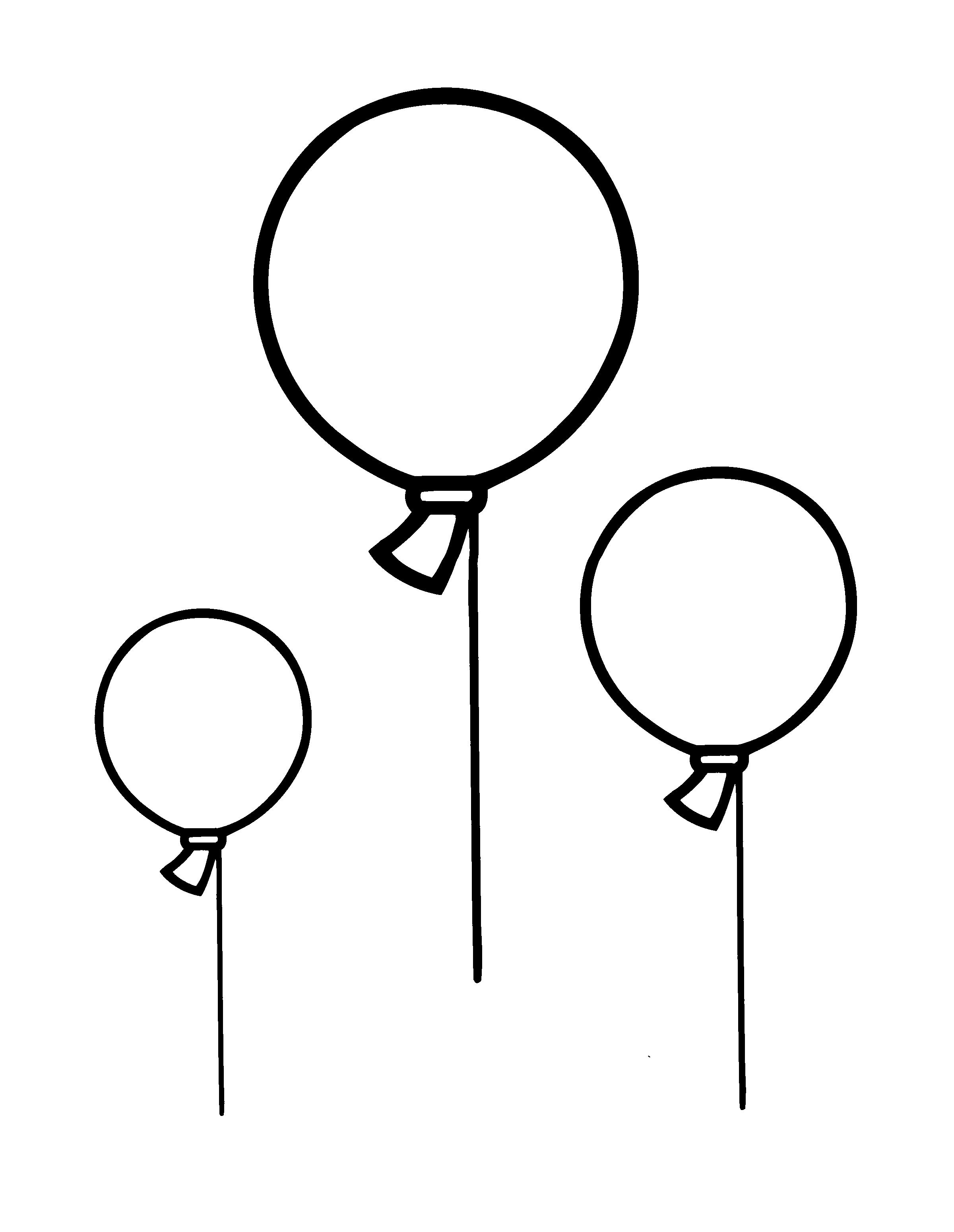 Kleurplaten Nijntje Met Ballon.Luxe Kleurplaat Nijntje Met Ballon Krijg Duizenden Kleurenfoto S