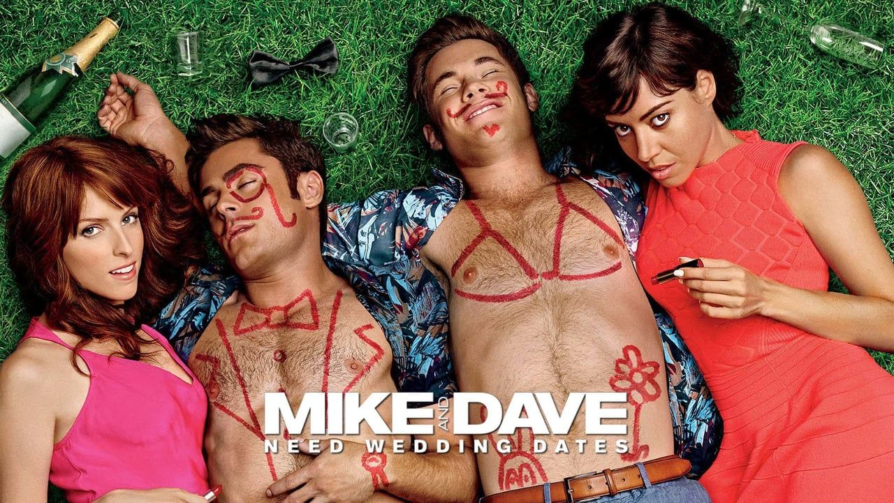 mike and dave need wedding dates full movie free 123movies